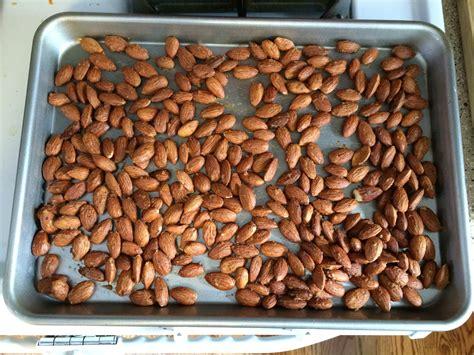 Diy-Smokehouse-Almonds