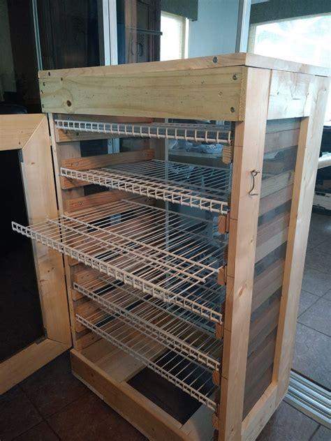 Diy-Soap-Curing-Cabinet
