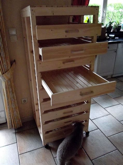 Diy-Soap-Curing-Rack