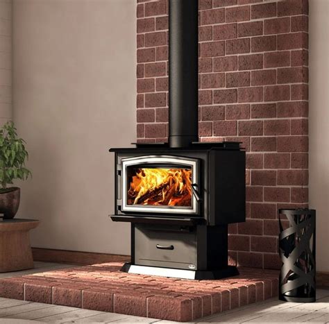 Diy-Soapstone-Wood-Stove