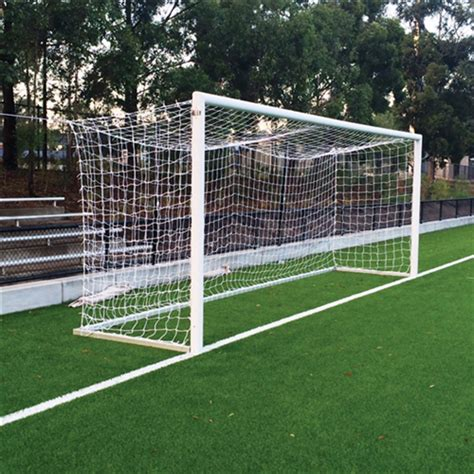 Diy-Soccer-Goal-Square-Box