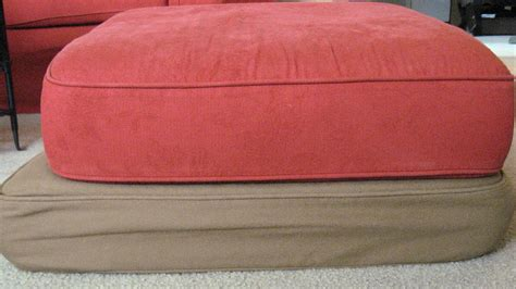 Diy-Sofa-Cushion-Covers
