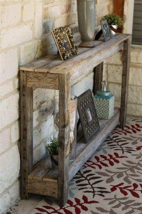 Diy-Sofa-Table-Pinterest