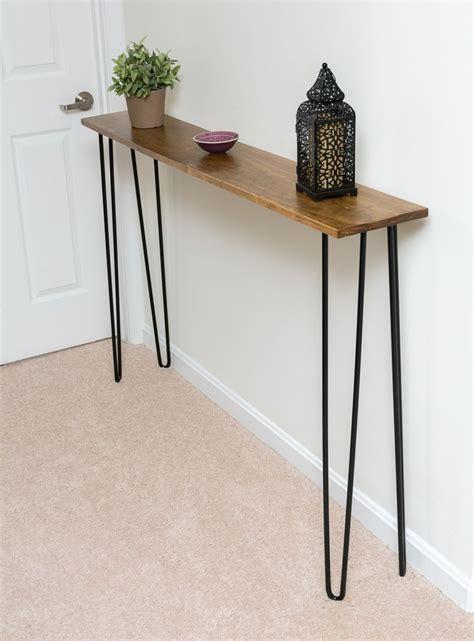 Diy-Sofa-Table-With-Hairpin-Legs