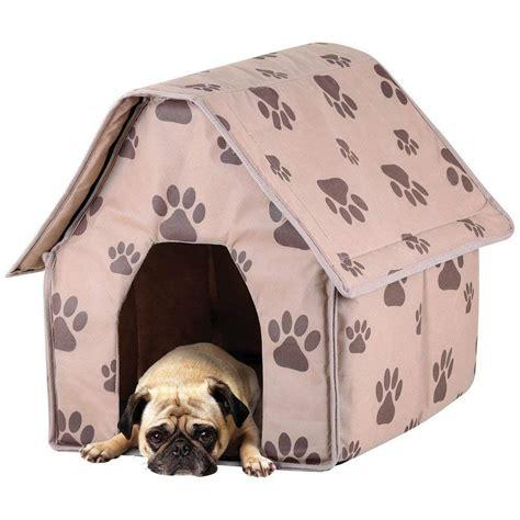 Diy-Soft-Dog-House