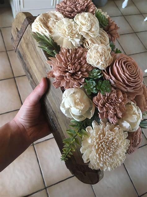 Diy-Sola-Wood-Flowers