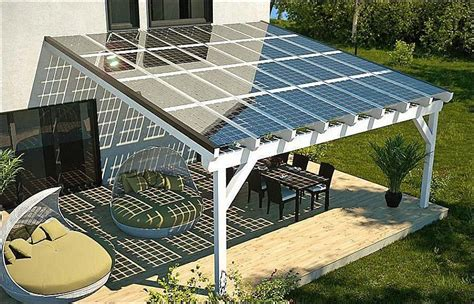 Diy-Solar-Panel-Patio-Cover