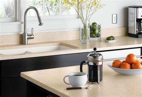 Diy-Solid-Surface-Kitchen-Countertops