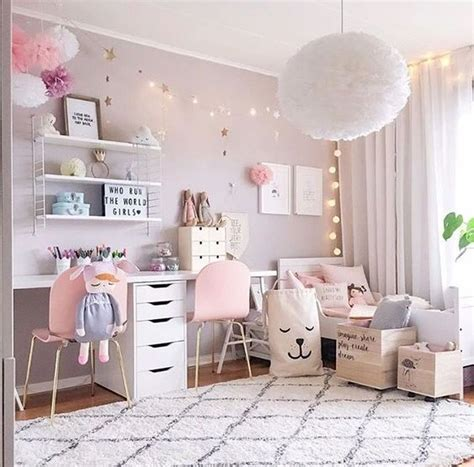 Diy-Space-Decorations