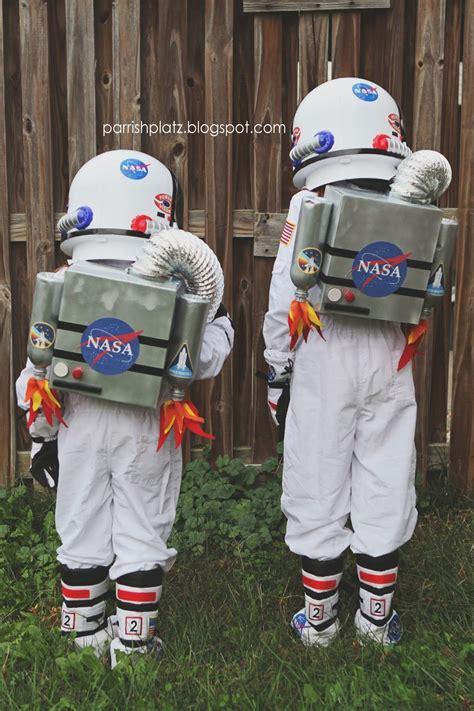 Diy-Spaceman-Costume