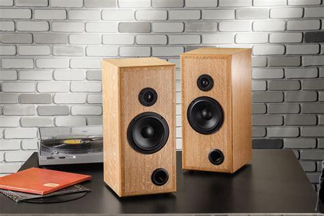Diy-Speaker-Box-Kit