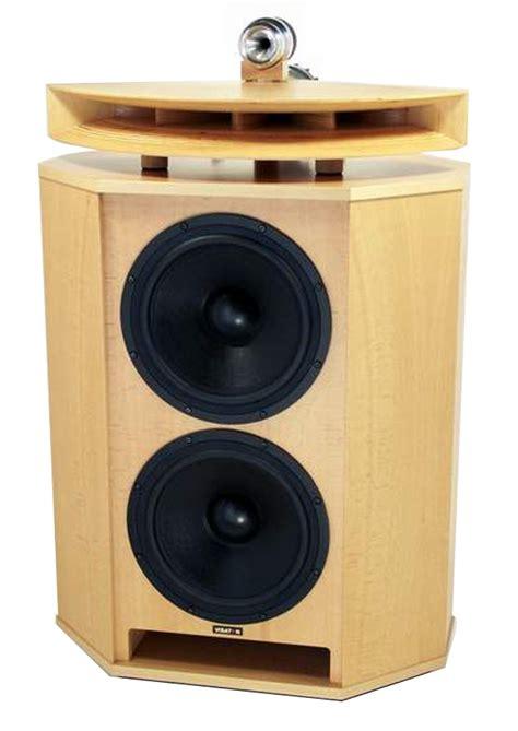 Diy-Speaker-Cabinet-Kits