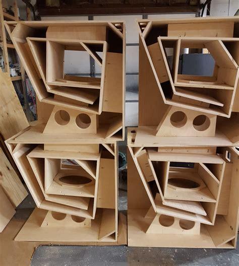 Diy-Speaker-Cabinet-Parts