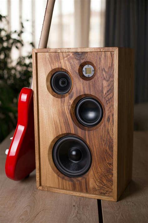Diy-Speaker-Kits-Canada