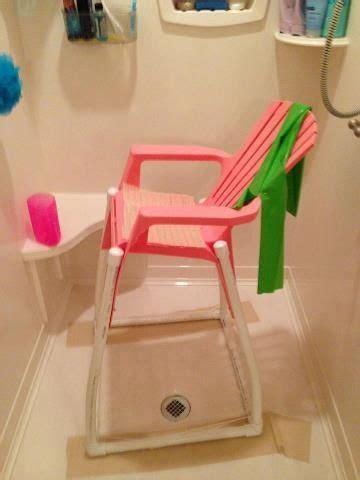 Diy-Special-Needs-Bath-Chair