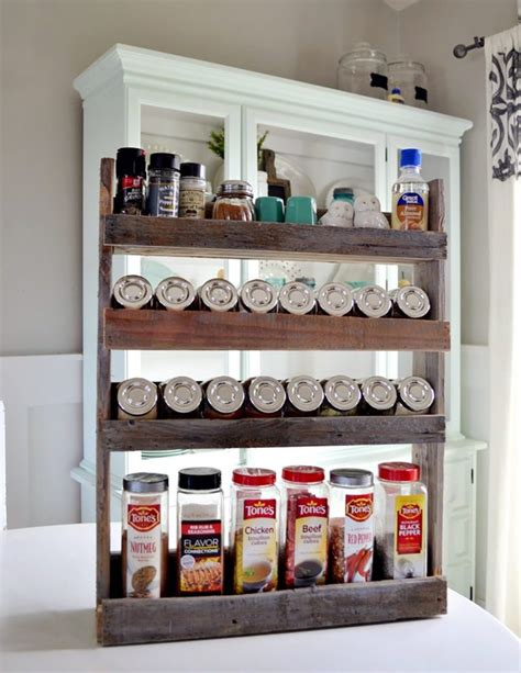 Diy-Spice-Rack-Instructions