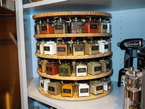 Diy-Spice-Rack-Organizer