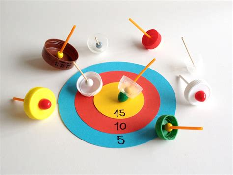 Diy-Spinning-Table-Top