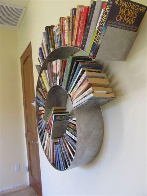 Diy-Spiral-Bookshelf