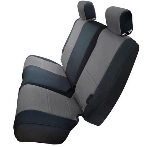 Diy-Split-Bench-Seat-Covers