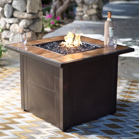 Diy-Square-Table-Top-Fire-Pit