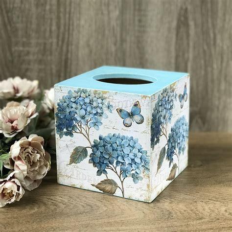 Diy-Square-Tissue-Box-Cover