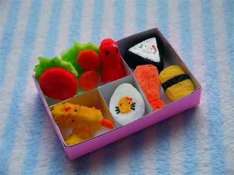 Diy-Squishy-Bento-Box