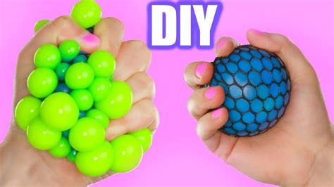 Diy-Squishy-Stress-Ball