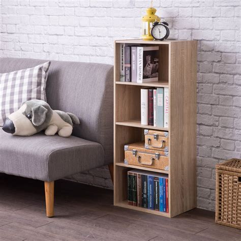 Diy-Stackable-Cabinet-Shelves