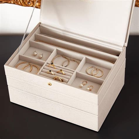 Diy-Stackable-Jewelry-Box