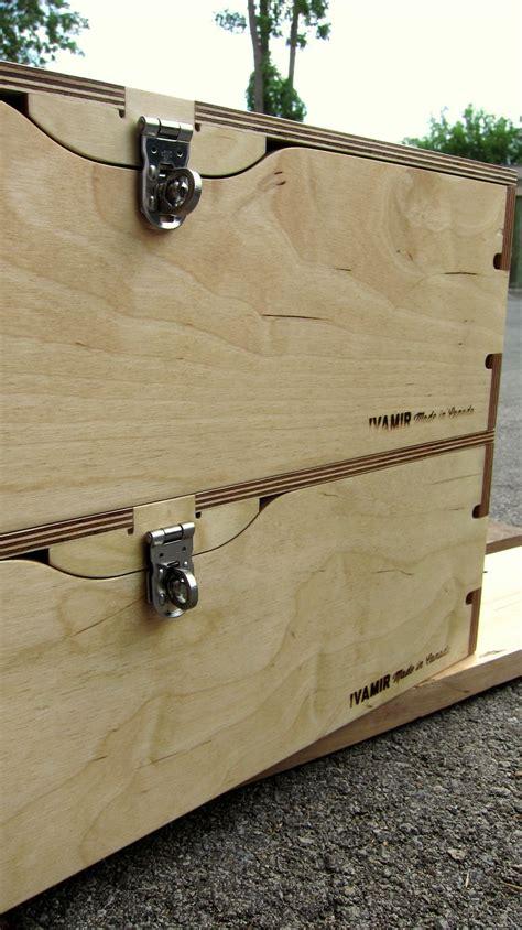 Diy-Stackable-Locking-Wood-Shelves