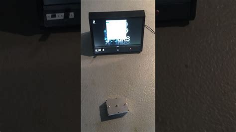 Diy-Stage-Prompter-Box