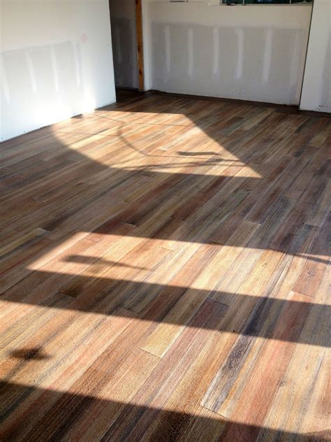 Diy-Stain-Concrete-To-Look-Like-Wood