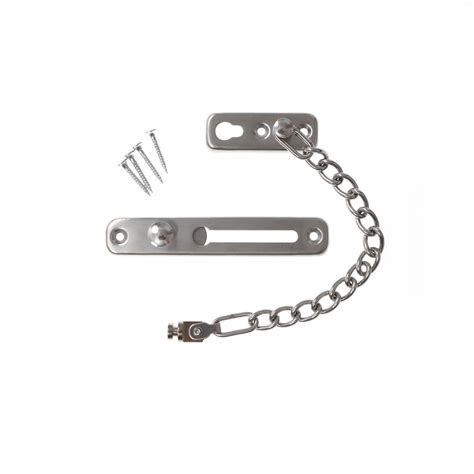 Diy-Stainless-Steel-Cabinet-Doors