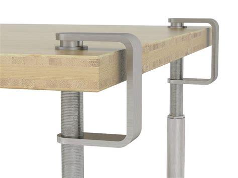 Diy-Stainless-Steel-Table-Legs