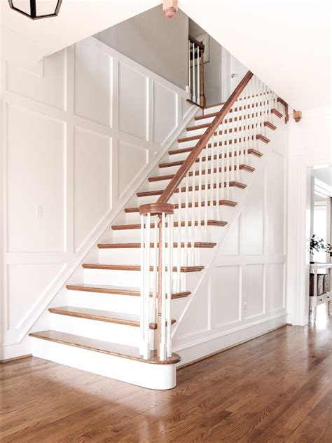 Diy-Stair-Trim-Molding