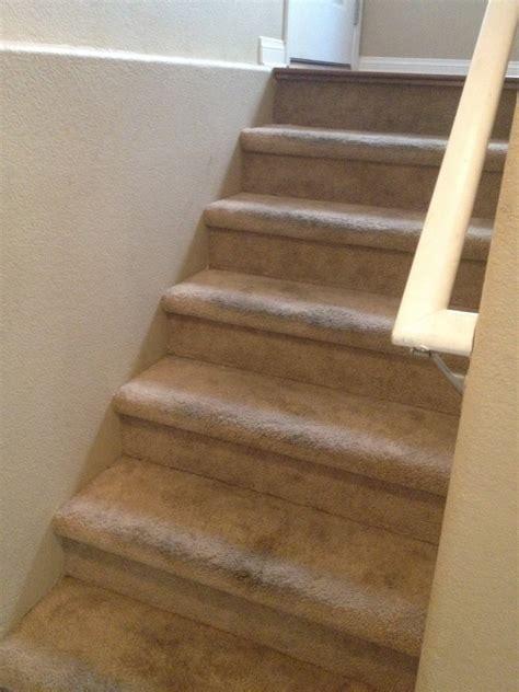 Diy-Stairs-Carpet-To-Wood