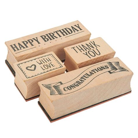 Diy-Stamps-For-Cards