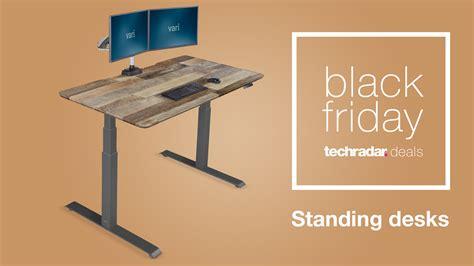 Diy-Standing-Desk-Black-Friday