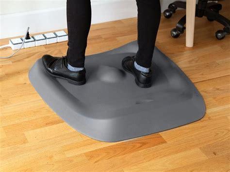 Diy-Standing-Desk-Mat