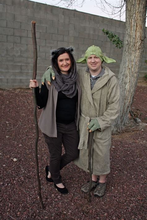 Diy-Star-Wars-Costumes-Adults