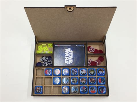 Diy-Star-Wars-Destiny-Storage-Box