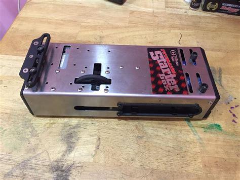 Diy-Starter-Box-Rc