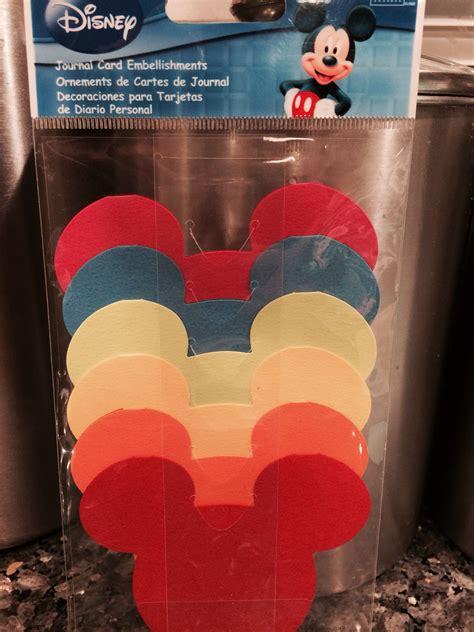 Diy-Stateroom-Door-Magnets