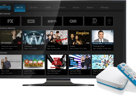 Diy-Stb-Box-For-Ota