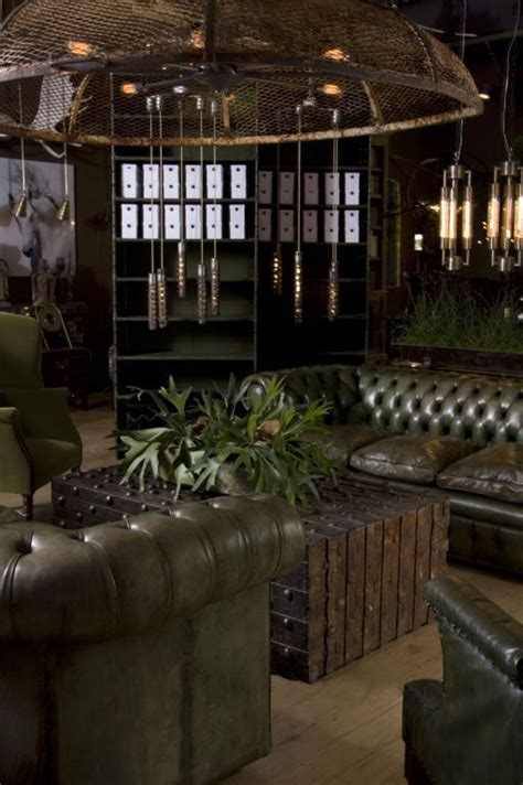Diy-Steampunk-Dresser-Gray