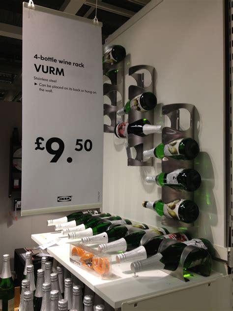 Diy-Steel-Wine-Rack