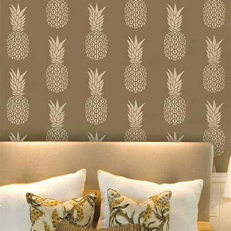 Diy-Stencil-Pattern