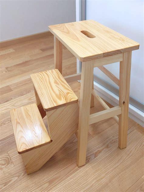 Diy-Step-Stool-Chair
