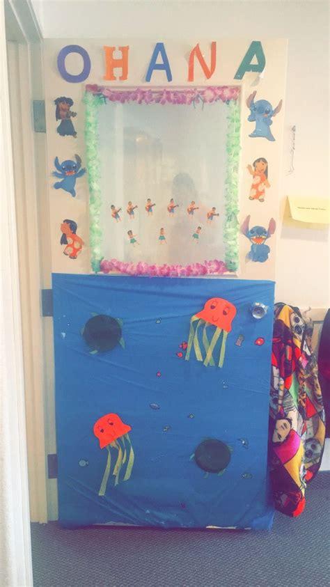 Diy-Stich-Door-Panels